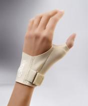 Rigid Night Thumb Brace